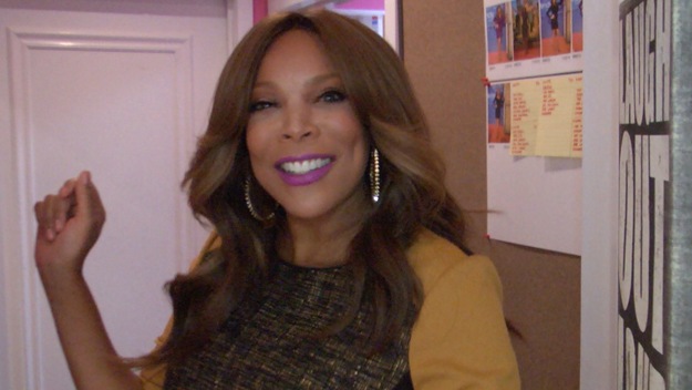 After Show: Fashion Forward