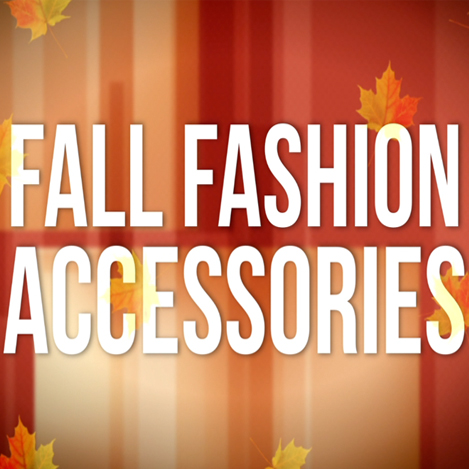 fall-fashion-accessories