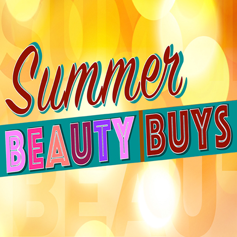 summer-beauty-buys