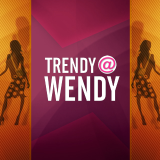 Trendy at Wendy
